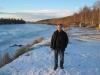 norsko2014_den3-005