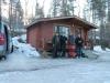 norsko2014_den3-007