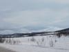 norsko2014_den3-026