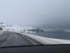 norsko2014_den3-071