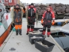 norsko2014_den3-096